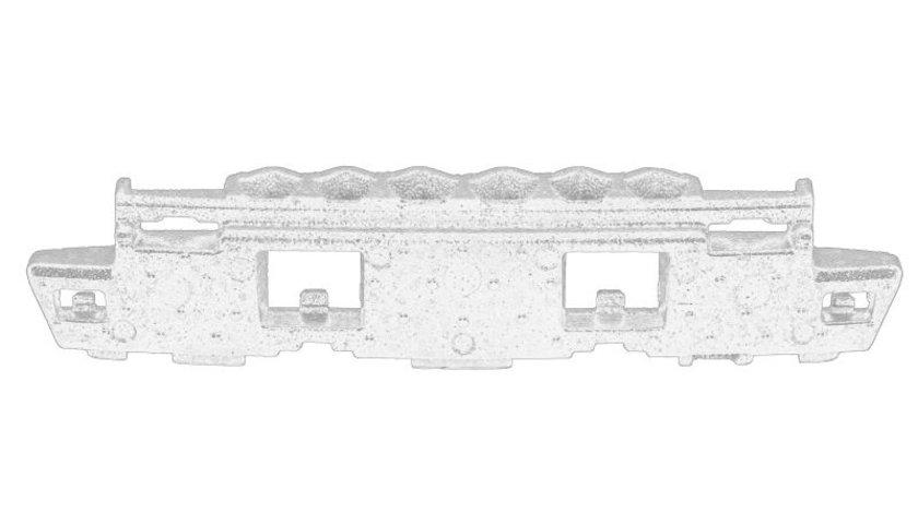 Armatura bara spate (mijloc, absorber, spuma) OPEL ASTRA STATION WAGON dupa 2015