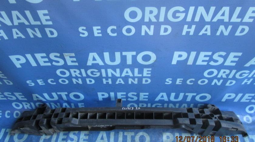 Armatura bara spate Renault Clio;8200290084