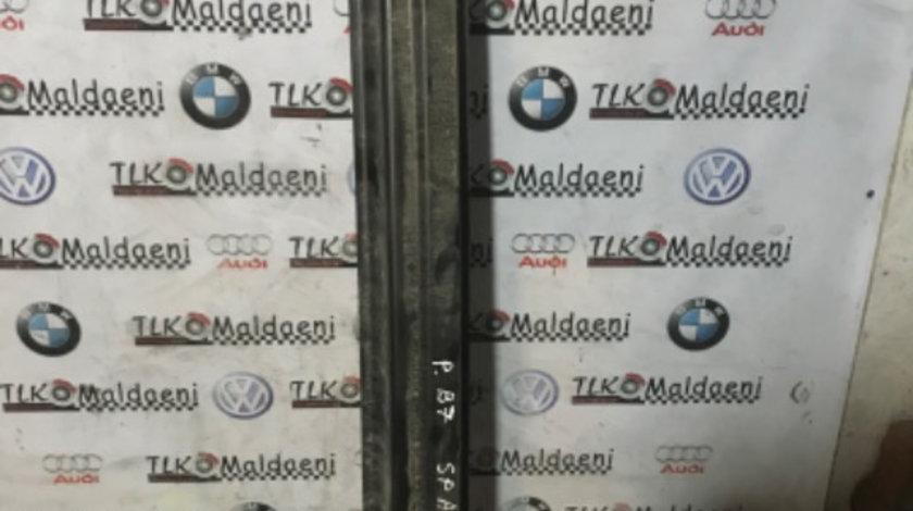 Armatura bara spate Volkswagen Passat b7 berlina