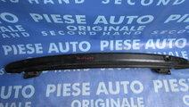 Armatura bara spate VW Golf 4 ; 1J01J5807311