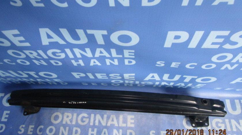 Armatura bara spate VW Passat B6 ;  3C9807305