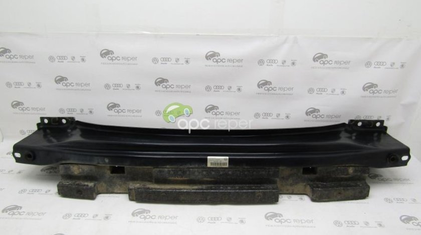 Armatura bara spate VW Touareg 7P (2010 - 2015) - Cod: 7P0807309
