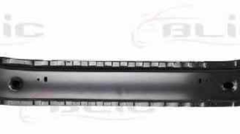Armatura bara VOLVO S40 II (MS) Producator BLIC 5502-00-9009941P