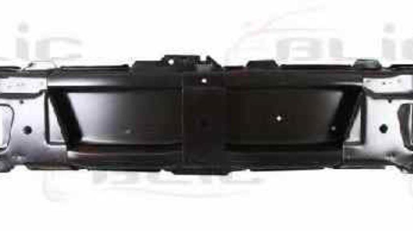 Armatura bara VW GOLF III Variant (1H5) BLIC 5502-00-9522940P