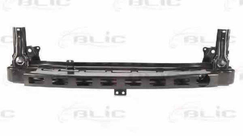 Armatura bara VW GOLF VI Variant (AJ5) BLIC 5502-00-9534940P