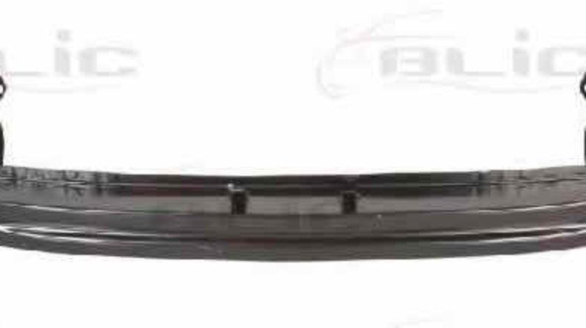 Armatura bara VW PASSAT 3C2 Producator BLIC 5502-00-9540942P