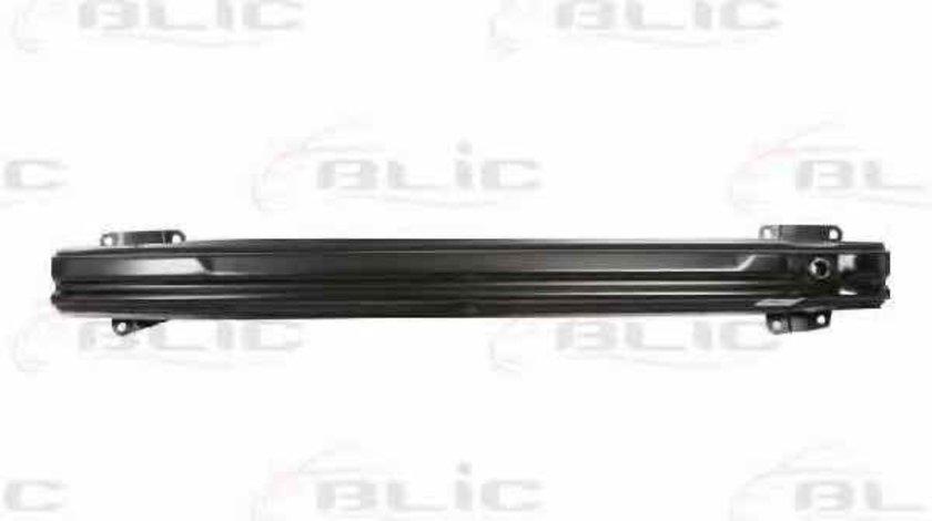 Armatura bara VW PASSAT 3C2 Producator BLIC 5502-00-9547980P