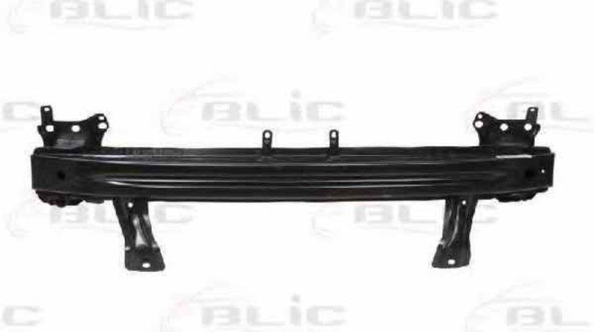 Armatura bara VW PASSAT 3C2 Producator BLIC 5502-00-9540940P