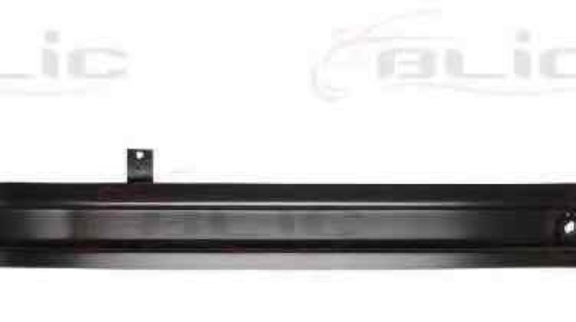 Armatura bara VW UP Producator BLIC 5502-00-9516940P