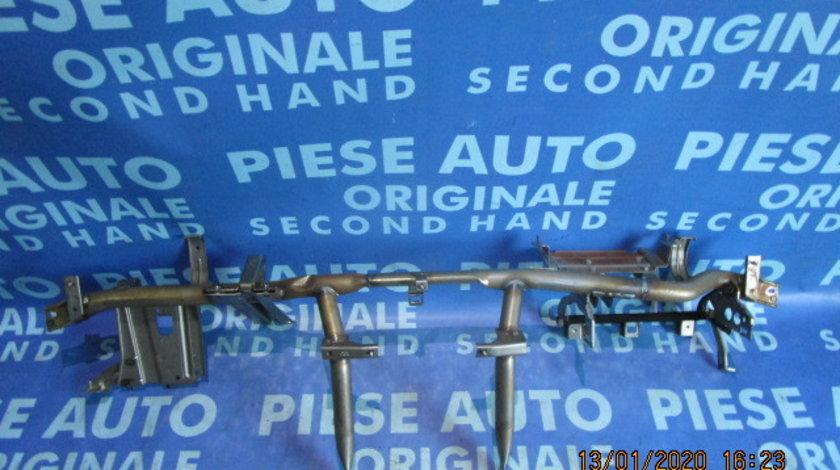 Armatura bord BMW E83 X3 2009;  7052139