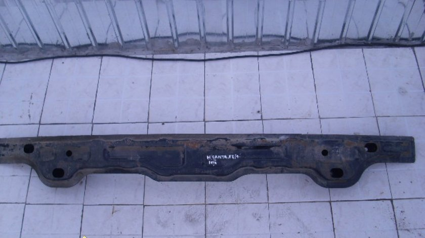Armatura fata Hyundai Santa Fe