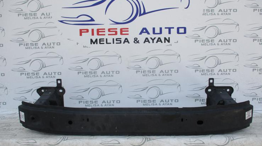 Armatura/intaritura bara fata Volvo C30,S40,V50,C70 an 2004-2005-2006-2007-2008-2009-2010-2011-2012 Atentie la model