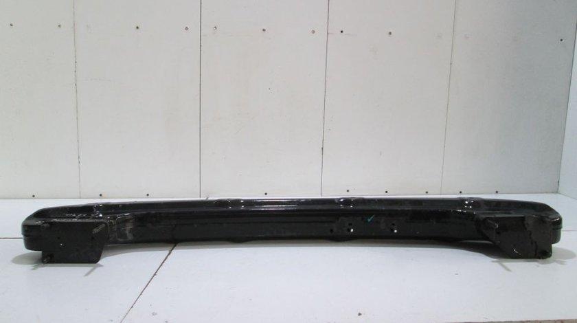 Armatura spate Mercedes Benz W203 an 2001-2007