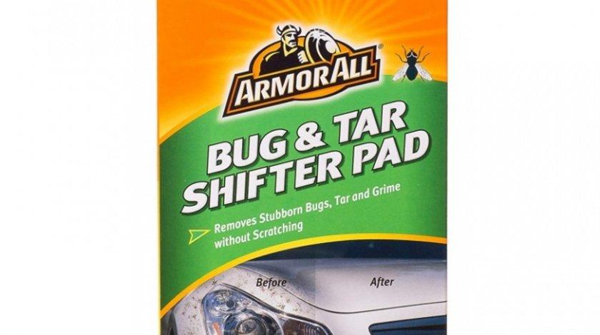 ArmorAll Burete Indepartat Insecte GAA40014EN