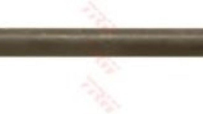 Articulatie axiala, cap de bara MERCEDES E-CLASS Combi (S210) (1996 - 2003) TRW JAR218 piesa NOUA