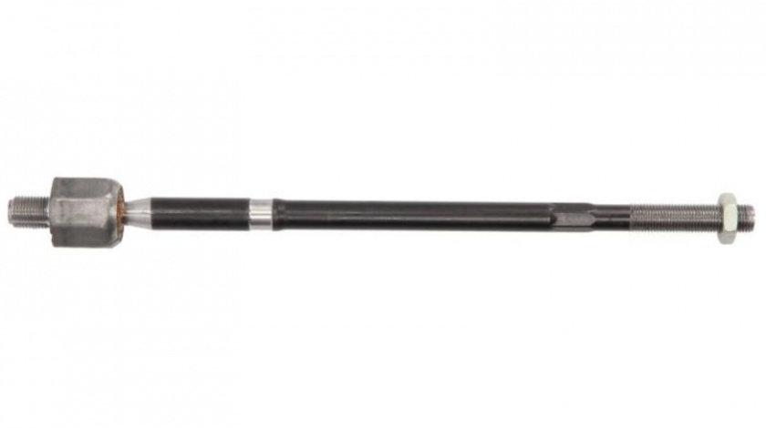 Articulatie axiala, cap de bara Volkswagen Golf 4 (1997-2005)[1J1] #2 040195B
