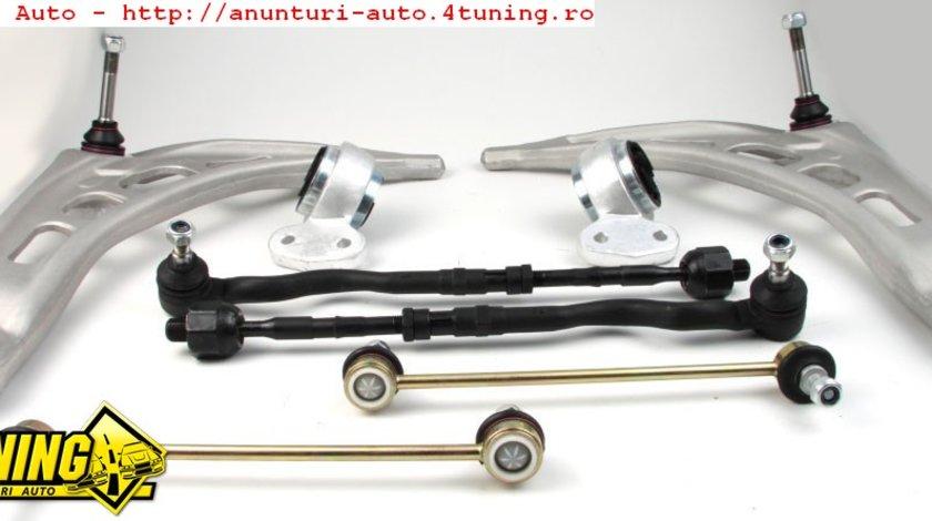 Articulatie Bmw E46 Set 8 Brate Noi Import Germania