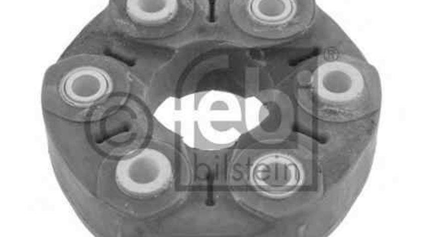 Articulatie, cardan BMW 3 cupe (E92) FEBI BILSTEIN 26292