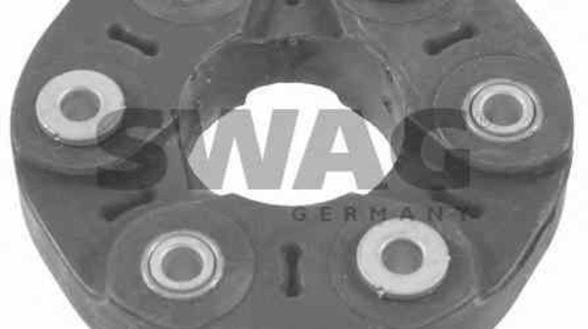 Articulatie cardan BMW X1 E84 SWAG 20 91 9890