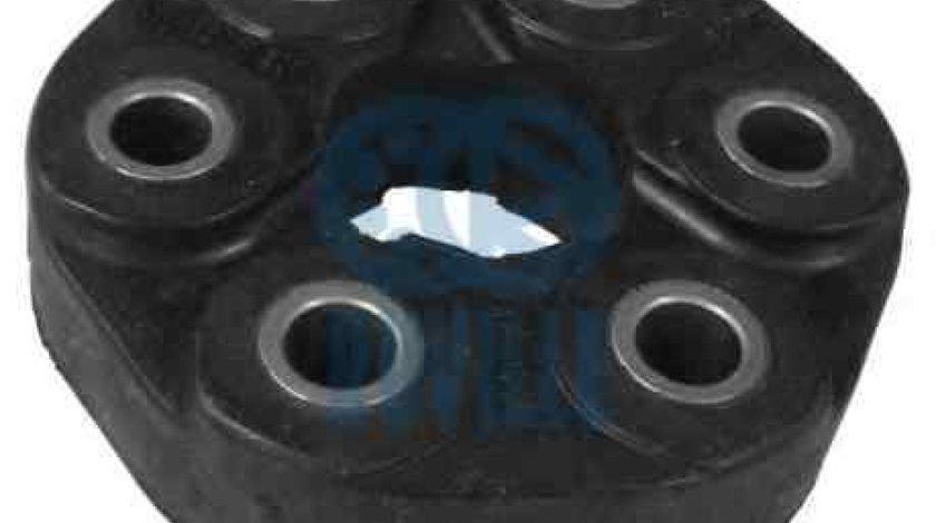 Articulatie cardan BMW Z3 cupe E36 RUVILLE 775032