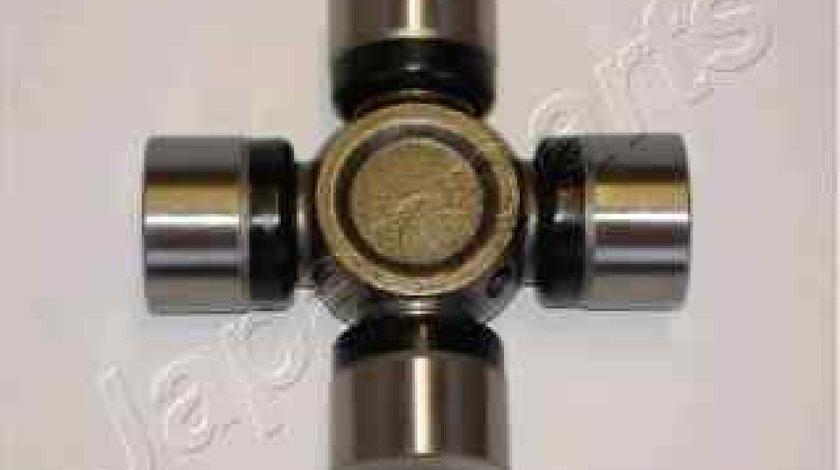 Articulatie cardan SSANGYONG REXTON GAB JAPANPARTS JO-099