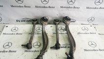 Articulatie fata Mercedes glk x204