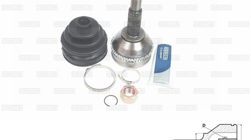 drive shaft G1G051PC PASCAL Joint Kit