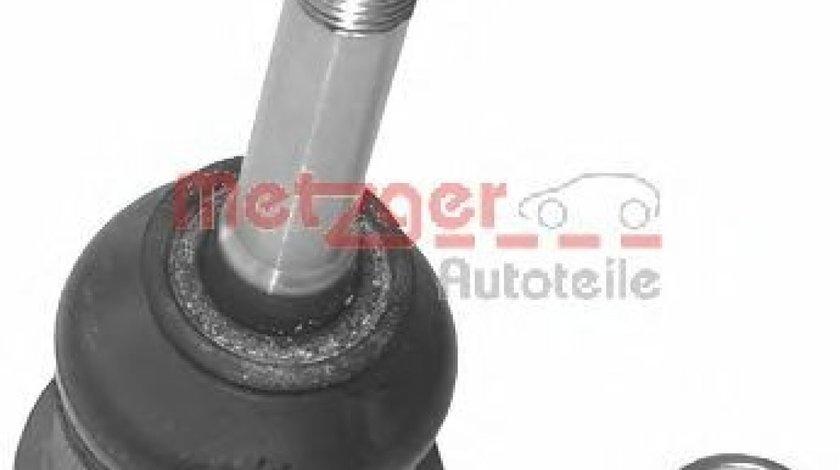 Articulatie sarcina/ghidare BMW Seria 3 Cupe (E36) (1992 - 1999) METZGER 57008108 piesa NOUA