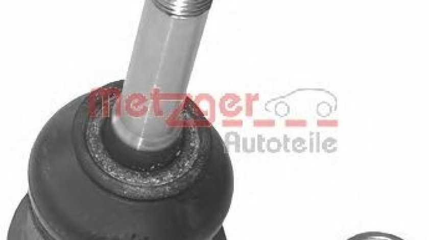 Articulatie sarcina/ghidare BMW Seria 3 (E36) (1990 - 1998) METZGER 57008108 piesa NOUA