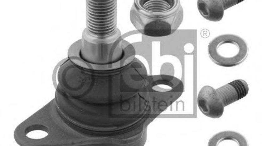 Articulatie sarcina/ghidare BMW X3 (E83) (2004 - 2011) FEBI BILSTEIN 27059 piesa NOUA