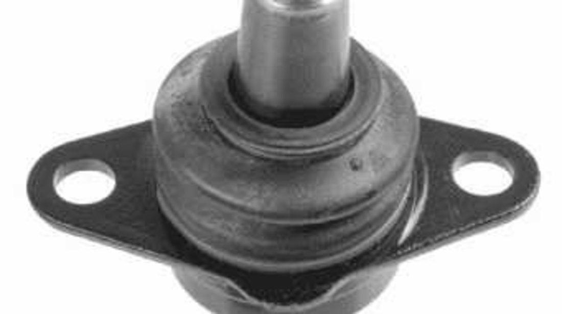 Articulatie sarcina/ghidare BMW X3 (E83) (2004 - 2011) RINGER 1141003039 piesa NOUA