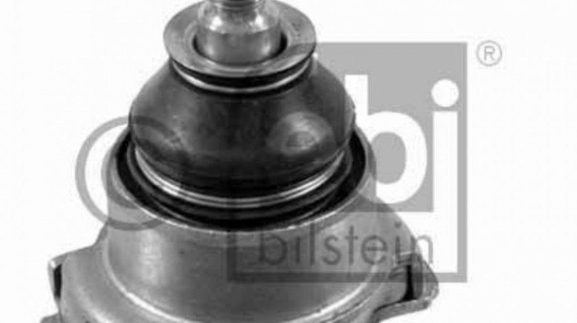 Articulatie sarcina ghidare BMW Z3 (1995-2003) [E36] #3 03825