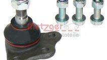Articulatie sarcina/ghidare FIAT DOBLO Microbus (2...