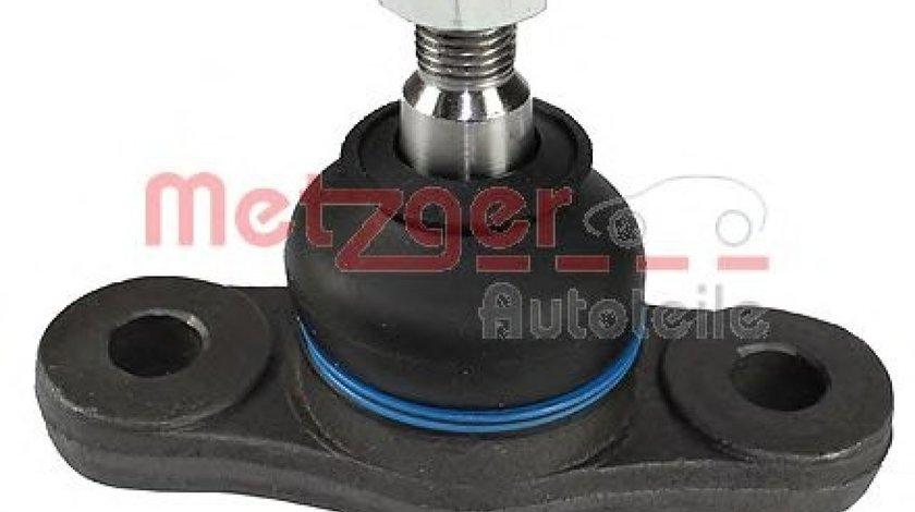Articulatie sarcina/ghidare KIA CEED Hatchback (ED) (2006 - 2012) METZGER 57024108 piesa NOUA