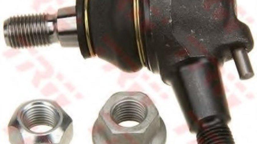 Articulatie sarcina/ghidare MERCEDES E-CLASS Combi (S210) (1996 - 2003) TRW JBJ308 piesa NOUA