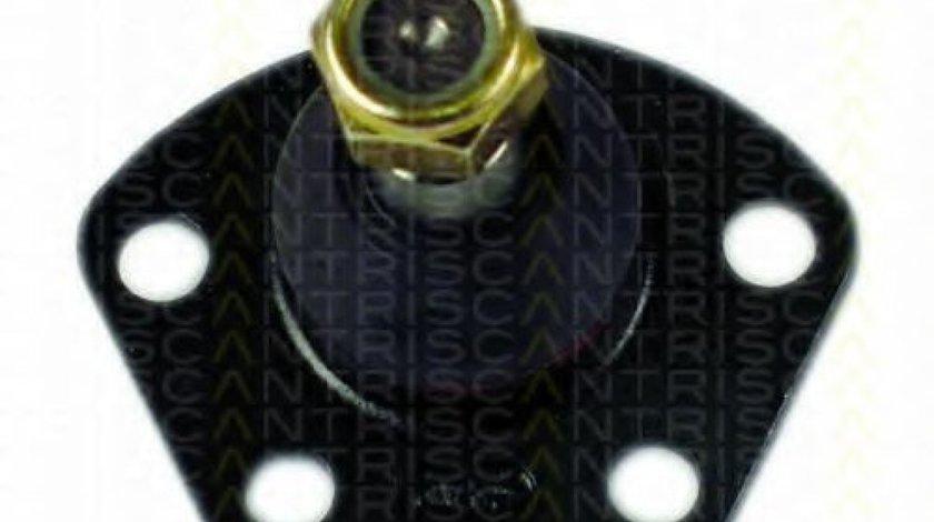 Articulatie sarcina/ghidare PEUGEOT BOXER bus (230P) (1994 - 2002) TRISCAN 8500 10504 piesa NOUA