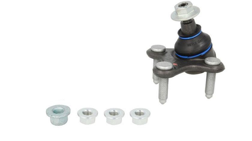 Articulatie sarcina/ghidare SEAT LEON (1P1) (2005 - 2012) METZGER 57005211 piesa NOUA