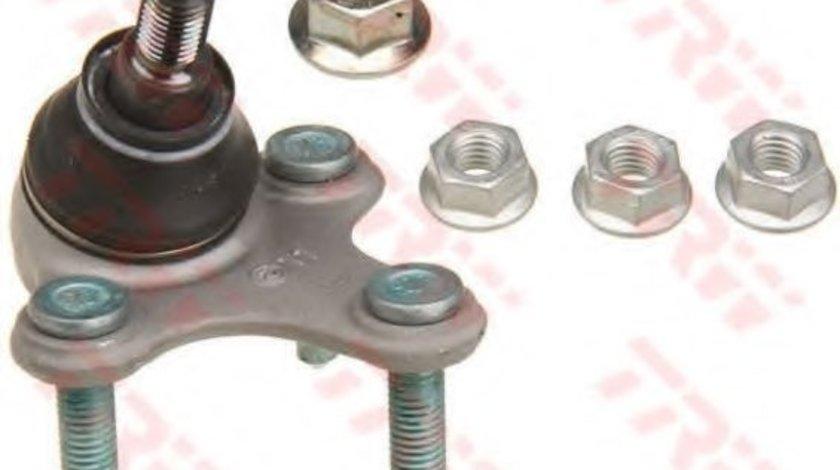 Articulatie sarcina/ghidare VW GOLF PLUS (5M1, 521) (2005 - 2013) TRW JBJ751 piesa NOUA