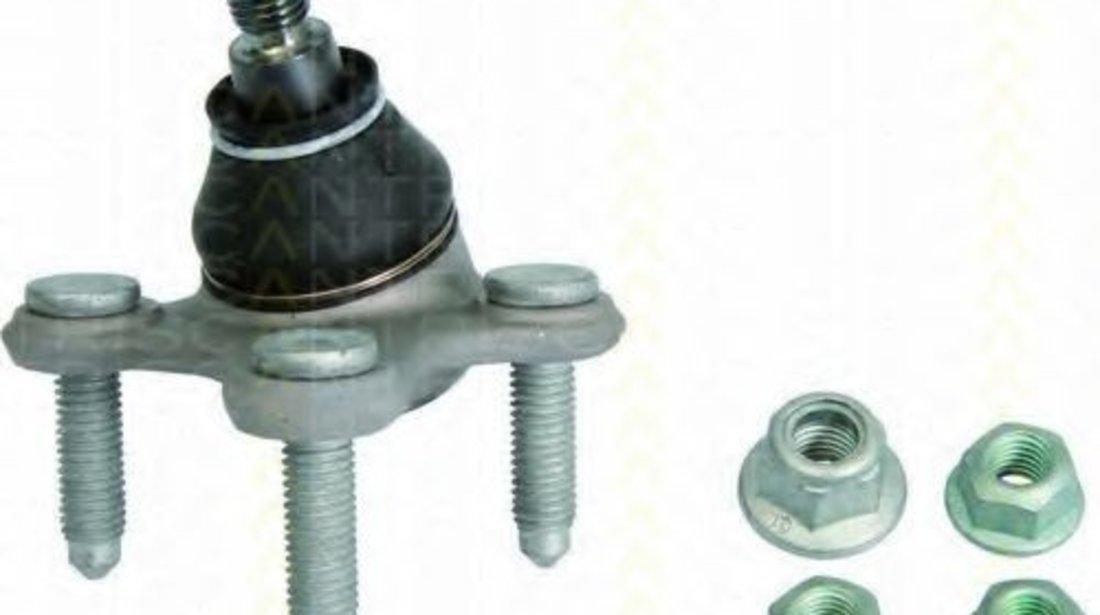 Articulatie sarcina/ghidare VW TOURAN (1T1, 1T2) (2003 - 2010) TRISCAN 8500 29576 piesa NOUA