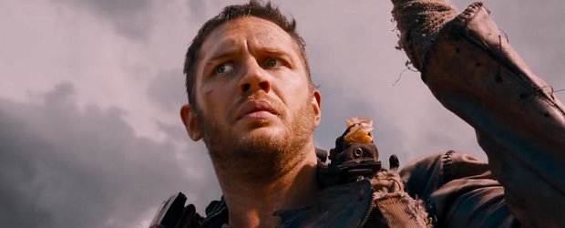 ASA ar fi trebuit sa arate, de fapt, trailer-ul filmului Mad Max: Fury Road