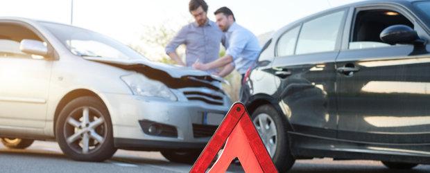 ASF a retras autorizatia celui mai mare asigurator auto. Ce se intampla cu soferii care au RCA la City Insurance