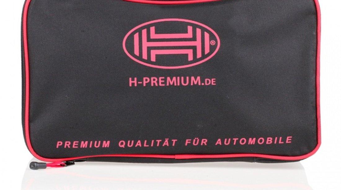 Aspirator Auto Heyner 12V 238000