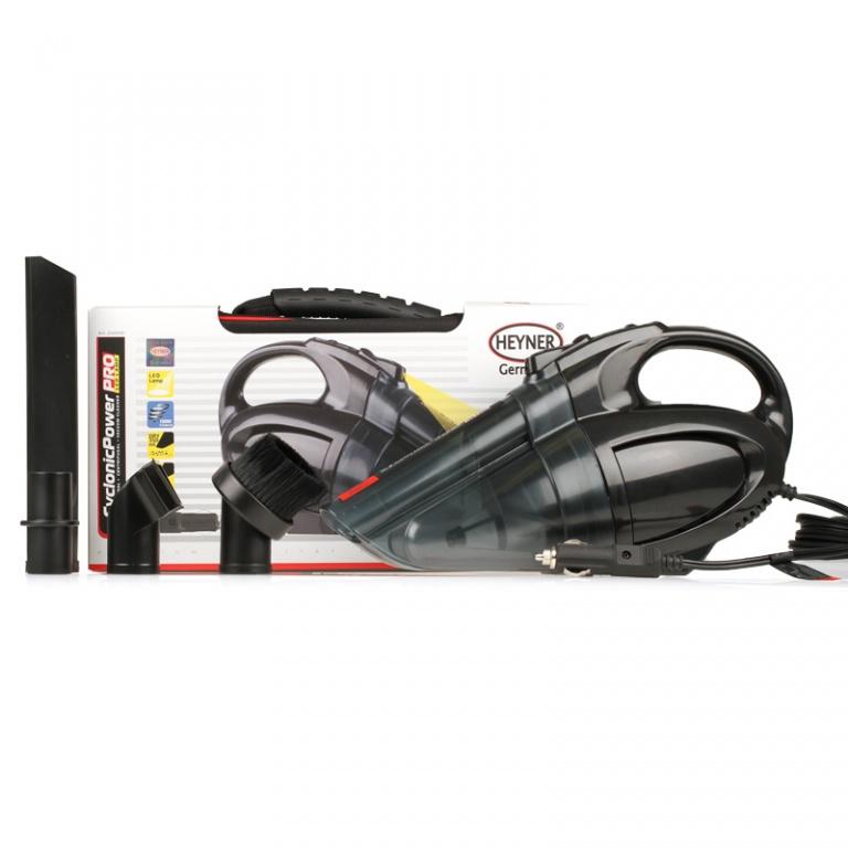 Aspirator Auto Heyner 12V 240000