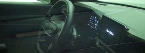 Asta e momentul asteptat de toata lumea. Uite cum arata la interior noua Dacia Bigster, cel mai mare SUV din gama romanilor