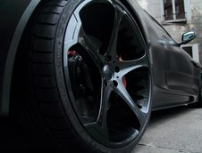 Aston Martin DBS by Anderson Germany