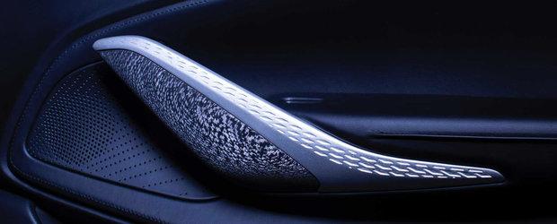 Aston Martin DBX by Q. Sau cum poti personaliza primul SUV al britanicilor atunci cand banii nu sunt o problema