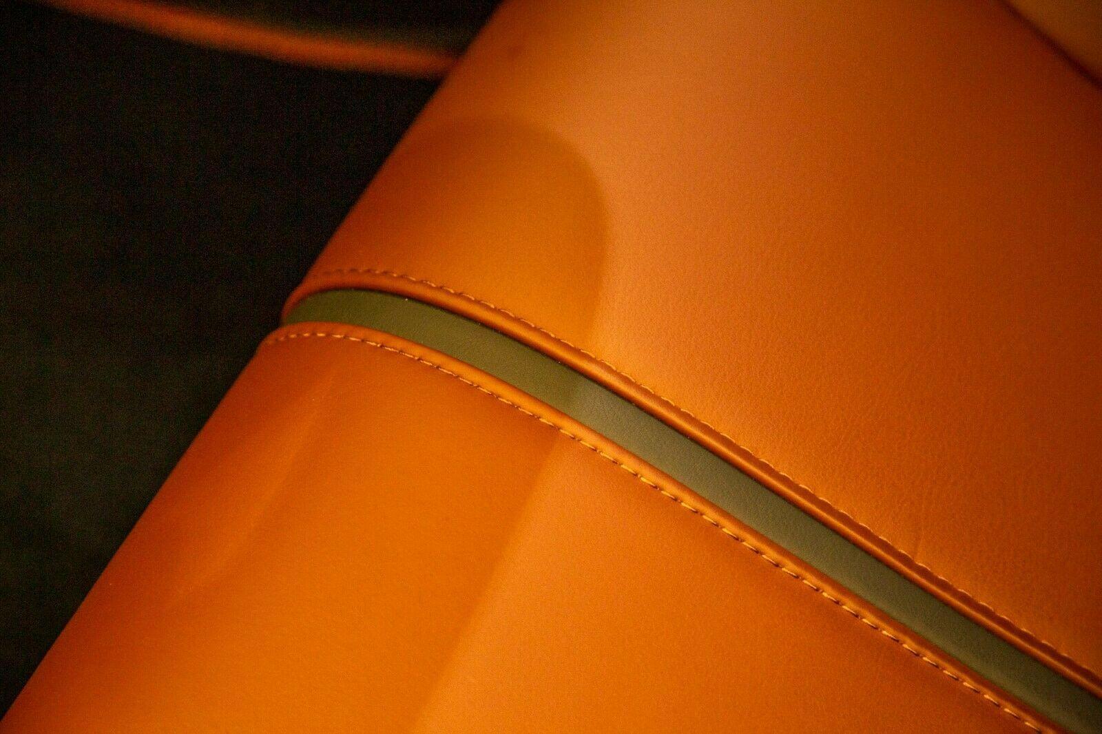 Aston Martin V12 Vantage S de vanzare - Aston Martin V12 Vantage S de vanzare