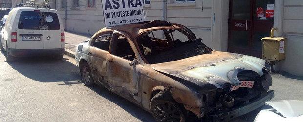 ASTRA Asigurari a intrat in faliment, pretul politelor RCA ar putea sari in aer