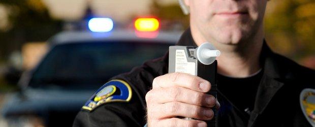 Atentie junkeri! Politia ar putea fi dotata cu detectoare de marijuana