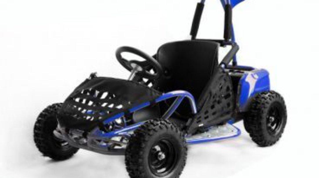 ATV 1000W Eco Buggy GoKid Livrare rapida